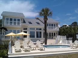 magical oceanfront dream home sleeps 12 t vrbo