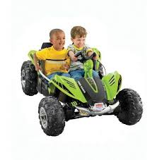 best black friday deals kids best 25 power wheels for boys ideas on pinterest power wheel