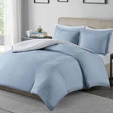 home design mini stripe alternative comforter 28 images buy