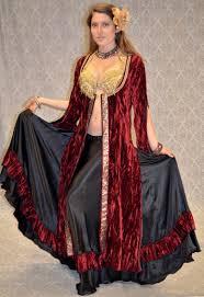 boho halloween costume belly dance clothing u0026 costume accessories