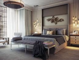 awesome 42 luxury bedrooms interior design 10382