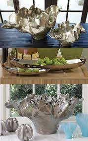 Wood Vases For Sale The 25 Best Vases For Sale Ideas On Pinterest Ikebana Flower