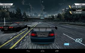 nfs most wanted apk free play app roundup adw launcher ex need for speed most