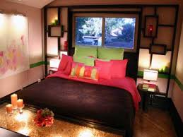 bedroom decorating ideas for couples amazing bedroom decorations for trendyoutlook com