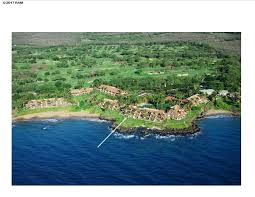 wailea makena condo pending sale makena surf unit f110 maui hawaii