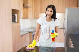 hiring a housekeeper how can you hire a housekeeper 10 things to evaluate