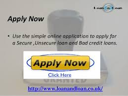 personal loan 25000 unsecured real cash advance websites
