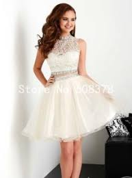 white 8th grade graduation dresses white dresses for graduation ym dress 2017