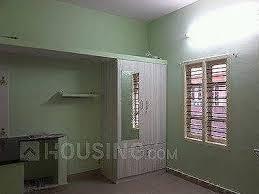 Sri Balaji Interiors Bangalore Sri Balaji Enclave Bangalore Homes Properties For Rent In Sri