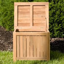 Home Depot Outdoor Storage Bench Paver Patio On Home Depot Patio Furniture For Epic Patio Storage