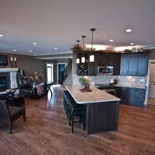 best 25 open floor concept ideas on pinterest open concept home