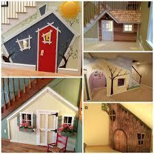 House Design And Ideas Best 25 Under Stairs Ideas On Pinterest Under Stair Storage