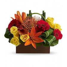 s day flower arrangements getaway flower arrangement