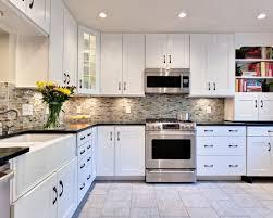 decoration cuisine assurer la décoration de la cuisine
