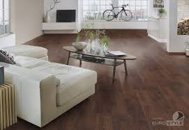 Cheap Laminate Flooring Mississauga Classic Laminate Floors Antique Chestnut U2013 Eurostyle Flooring