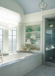 Blue Glass Bathroom Accessories Midcentury Las Vegas 12 Brilliant Bathroom Accessories Las Vegas