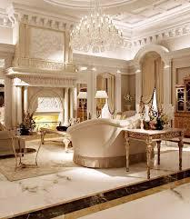 Best Interior Design Ideas Images On Pinterest Luxury - Interior design in houses