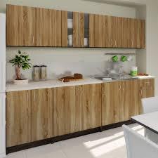 l küche ohne geräte küchenzeile günstig ohne geräte ttci info