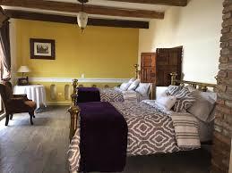 hotel boutique posada xvii puebla mexico booking com