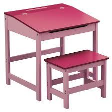 Diy Childrens Desk Design Room With Furniture Desk And Chair Childrens Stool Set