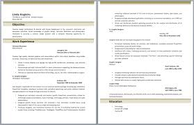 immigration pros and cons essay cnc operator job description for