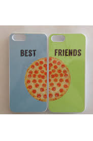 13 gift ideas for your best friend