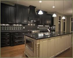 Lowes Kitchen Cabinet Doors by Kitchen Kitchen Cabinet Sizes Modular Kitchen India Kitchen