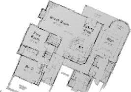 Bathroom And Kitchen Designs Bathroom And Kitchen Design Vision Interiors