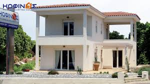 house plans designs greece house plans