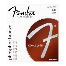 d addario ej16 phosphor bronze light acoustic guitar strings d addario ej16 phosphor bronze acoustic guitar strings light 12