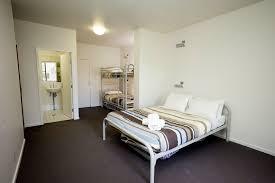 Canberra City YHA Hostel Deals  Reviews Canberra AUS Wotif - Yha family rooms