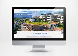 Aktuelles Aktuelles Schöner Wohnen Immobilien Ludwigsburg Wohnung