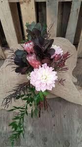 lafayette florist lafayette florist custom wedding bouquet lafayette florist