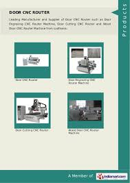 Cnc Wood Router Machine Manufacturer In India by Rk Corporation Ludhiana Cnc Routers And Scanners