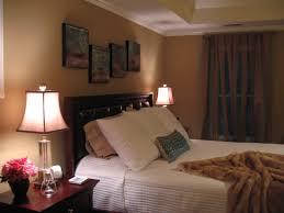 master bedroom cozy bedroom casa bella designs weblog in cozy