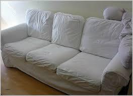 jeté de canapé alinea dessus de canapé ikea awesome élégant jete de canape ikea high