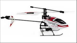 best 4ch helicopter wl v911 4 ch single rotor helicopter in usa