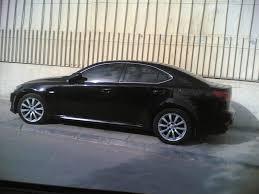 lexus is300 2007 2007 lexus is300 sedan saloon used car for sale in saudi arabia