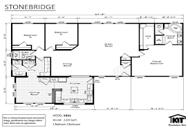 Kit Home Floor Plans by 5502 Modularhomes Com