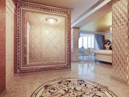 interior design ideas for hallways 28 hallway decor house design