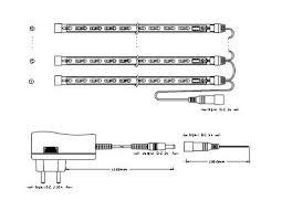 wiring diagram for led christmas lights u2013 readingrat net