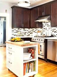 small kitchen islands for sale excellent small kitchen island table island table for small amazing