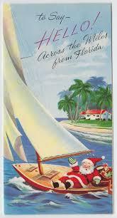 nautical christmas cards 80 best nautical christmas images on christmas
