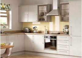 fitted kitchen ideas small fitted kitchen ideas a guide on shop kitchen ranges diy at