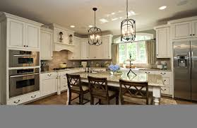kitchen lighting kitchen island lighting ideas design combined