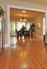 Repair Wood Laminate Flooring Hardwood Floor Repairs U0026 Hardwood Floor Refinishing U2013 Chicago