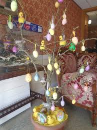 Easter Decorations For The Home Uk by Easter Celebrations At Notaro Homes Notaro Homes