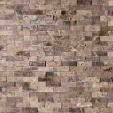 Split Face Stone Backsplash by Backsplash Archives Page 10 Of 12 Gmc Home Improvement