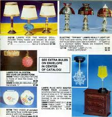 Dollhouse Lighting Fixtures Lights For Dollhouses