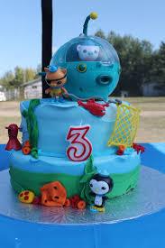octonauts birthday cake octonauts birthday cake decorations image inspiration of cake
